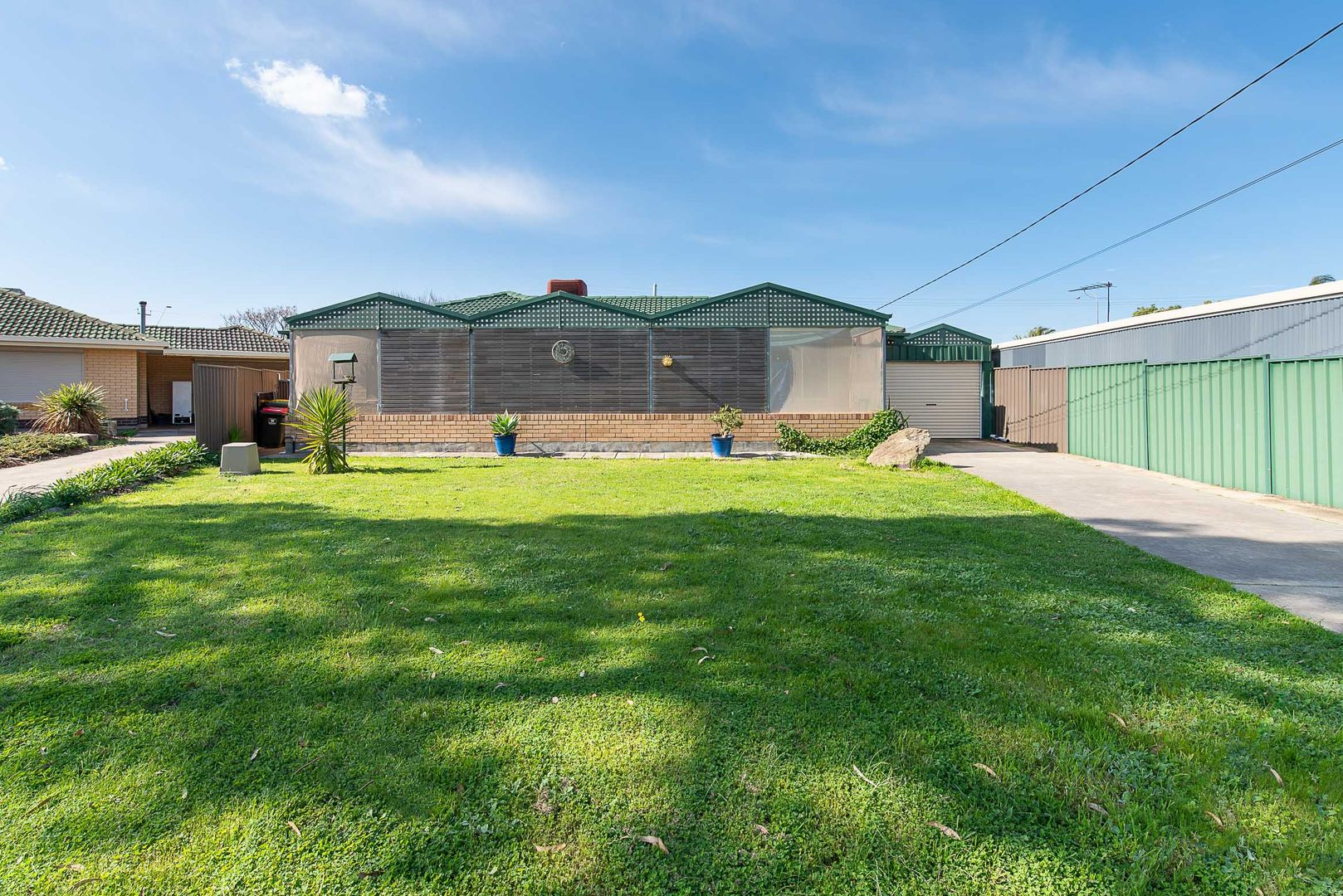 26 Beacon Crescent, Seaford SA 5169, Image 0