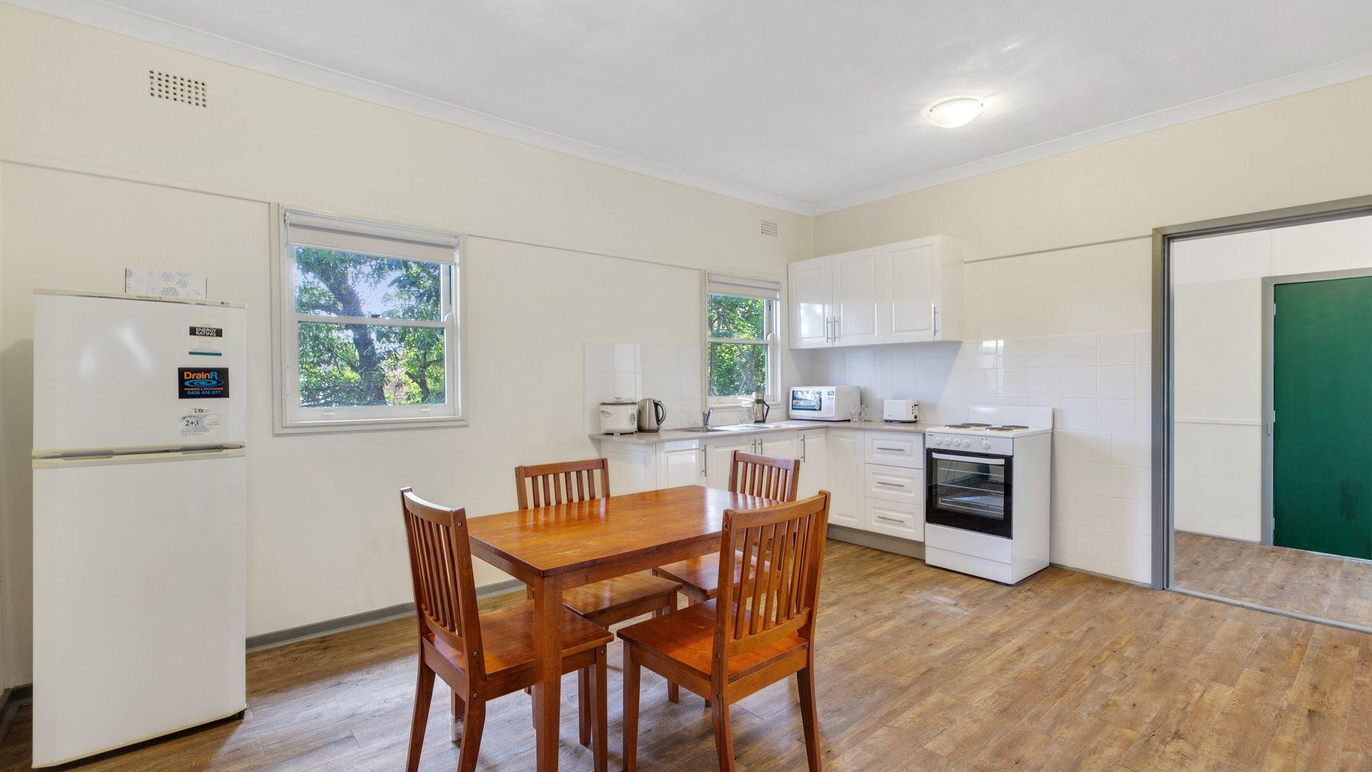 22 Donnison Street West, West Gosford NSW 2250, Image 2