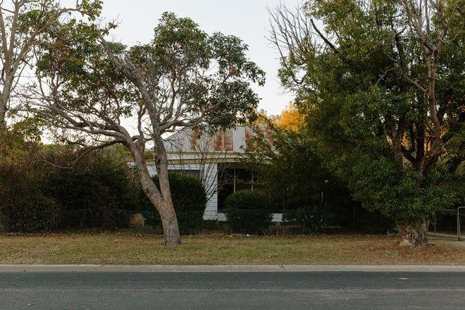 Picture of 37 Brisbane Street, GOONDIWINDI QLD 4390
