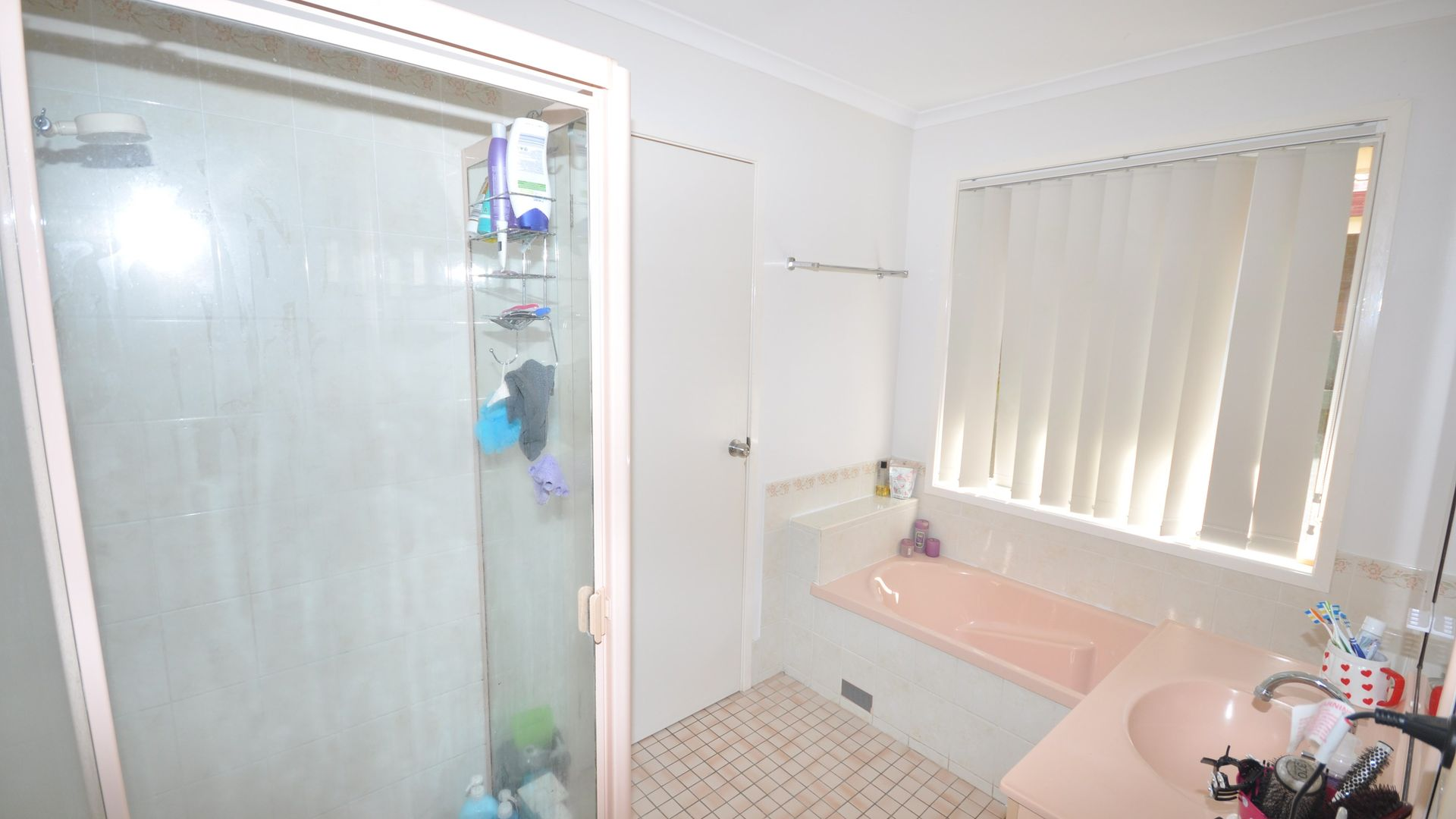 8 Russell Street, Casino NSW 2470, Image 4