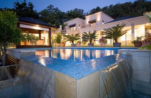 Picture of Aqua Promenade, Currumbin Valley QLD 4223