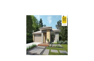 Picture of Lot 3502 Daffodil Crescent, Diggers Rest VIC 3427