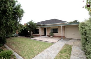 Picture of 13 Scottish Avenue, Clovelly Park SA 5042