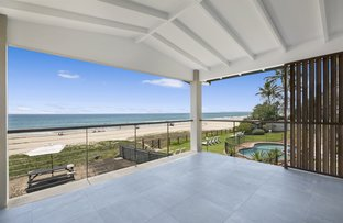 Picture of 8/39 Albatross Avenue, Mermaid Beach QLD 4218