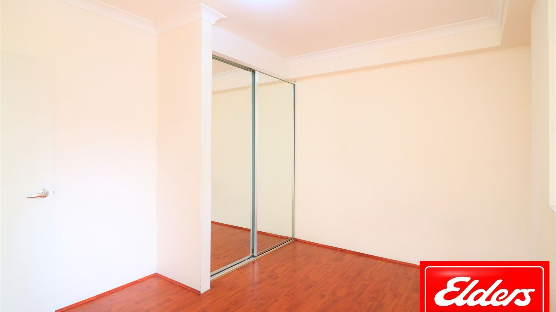 12/9-11 Samuel Street, Lidcombe NSW 2141, Image 1