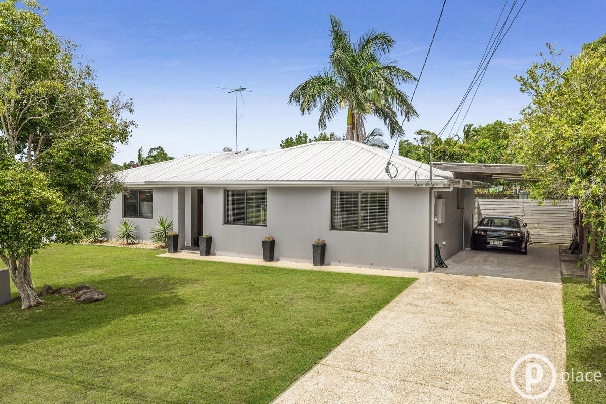 12 Lanfranco Street, Rochedale South QLD 4123, Image 1