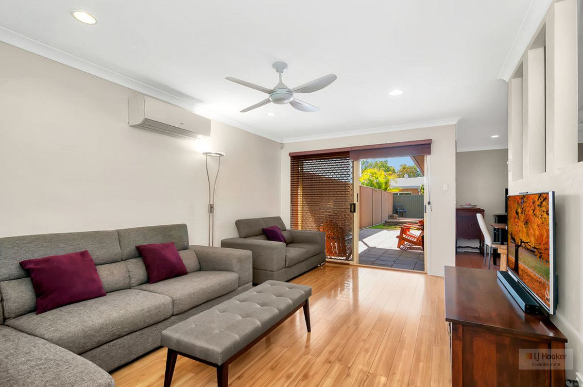 17 Sidney Nolan Drive, Coombabah QLD 4216, Image 2