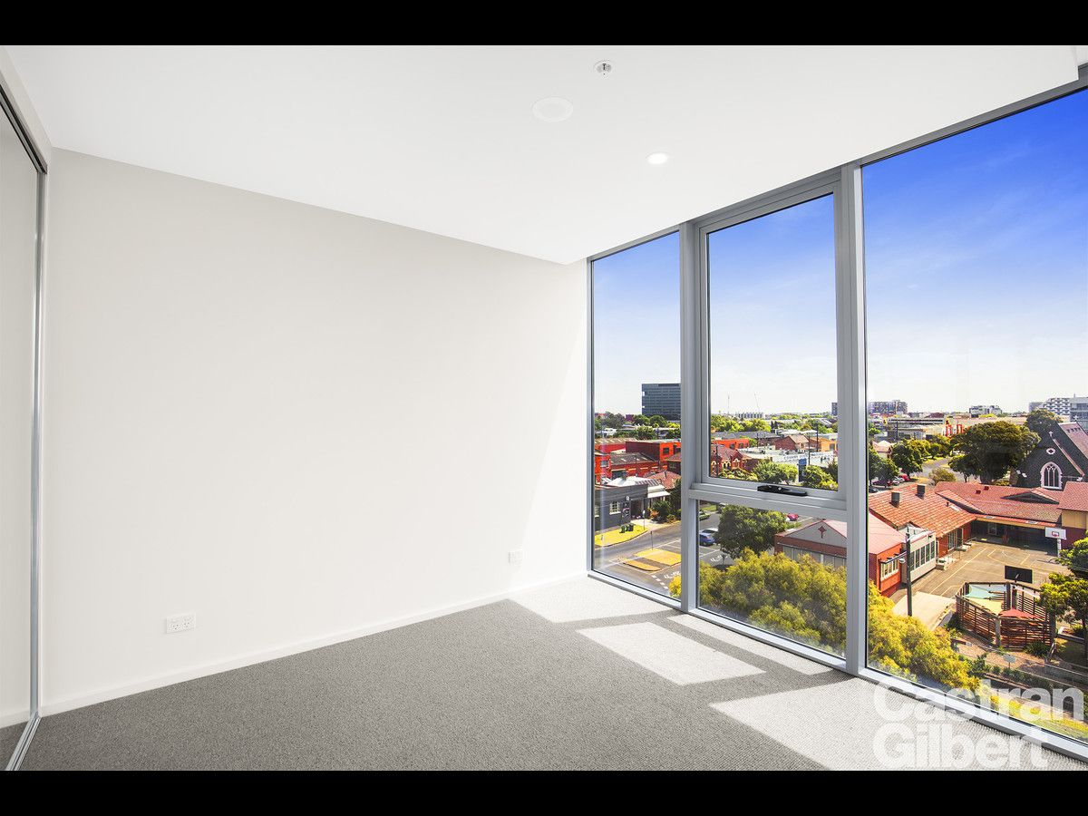701/1 - 11 Moreland Street, Footscray VIC 3011, Image 2