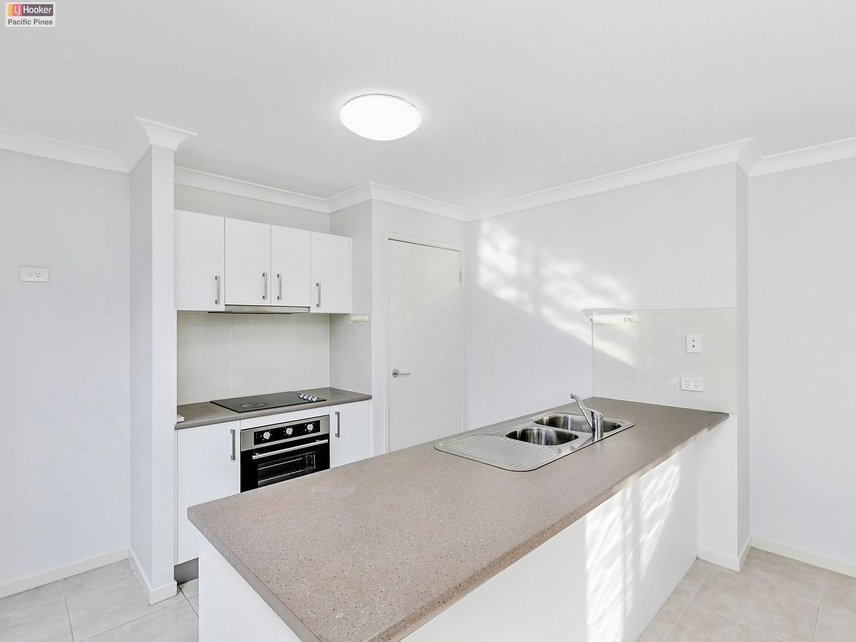 2/52 Hawkesbury Avenue, Pacific Pines QLD 4211, Image 2