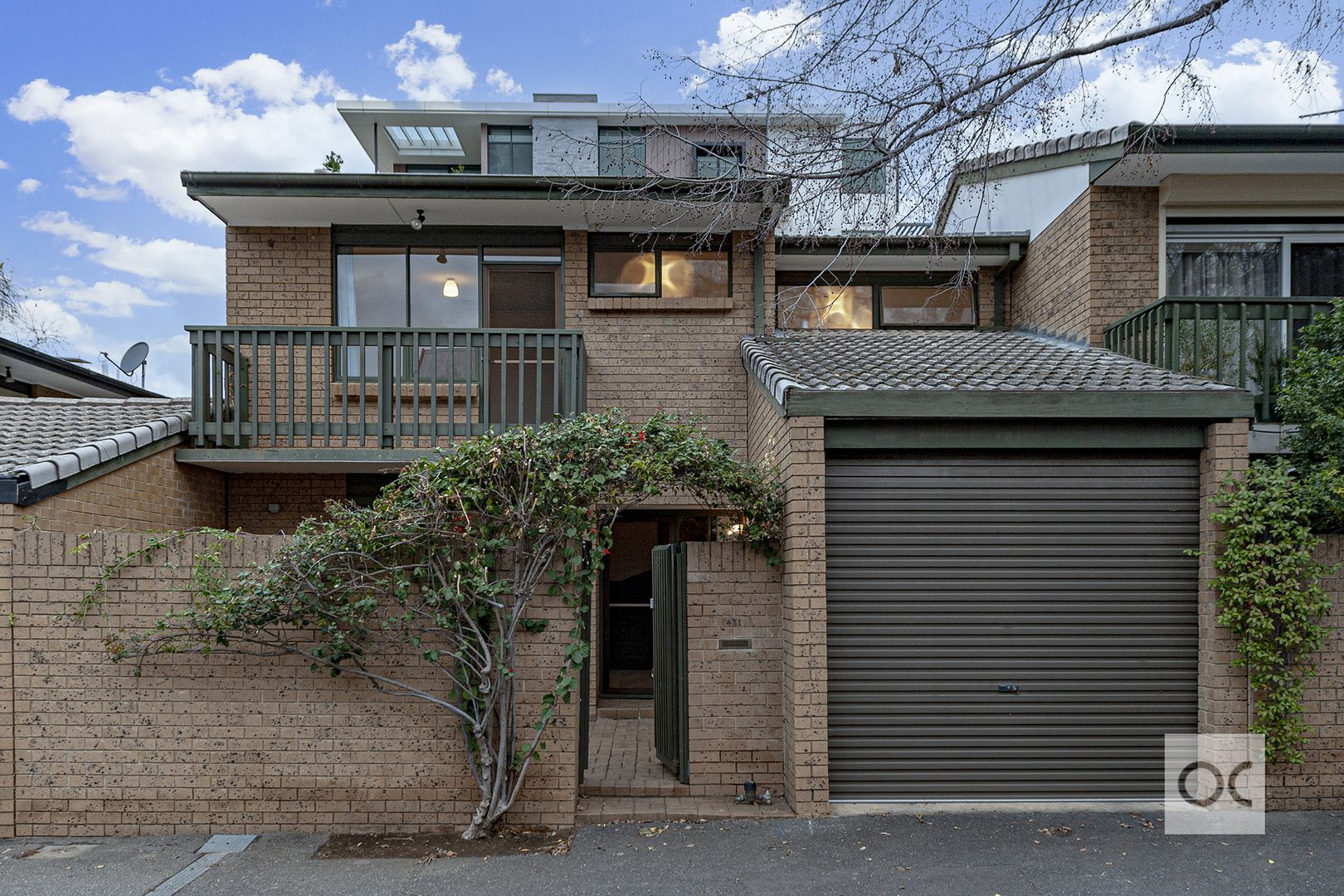 3 bedrooms House in 431 Carrington  Street ADELAIDE SA, 5000