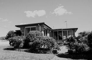 Picture of 1 Niela Crescent, Miandetta TAS 7310