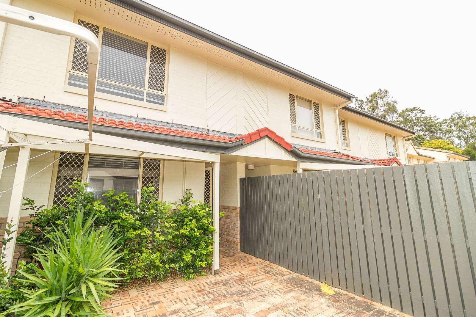 90/1230 Creek Road, Carina Heights QLD 4152, Image 0
