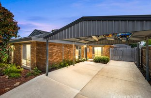 Picture of 40 Tarongo Drive, Aspendale VIC 3195