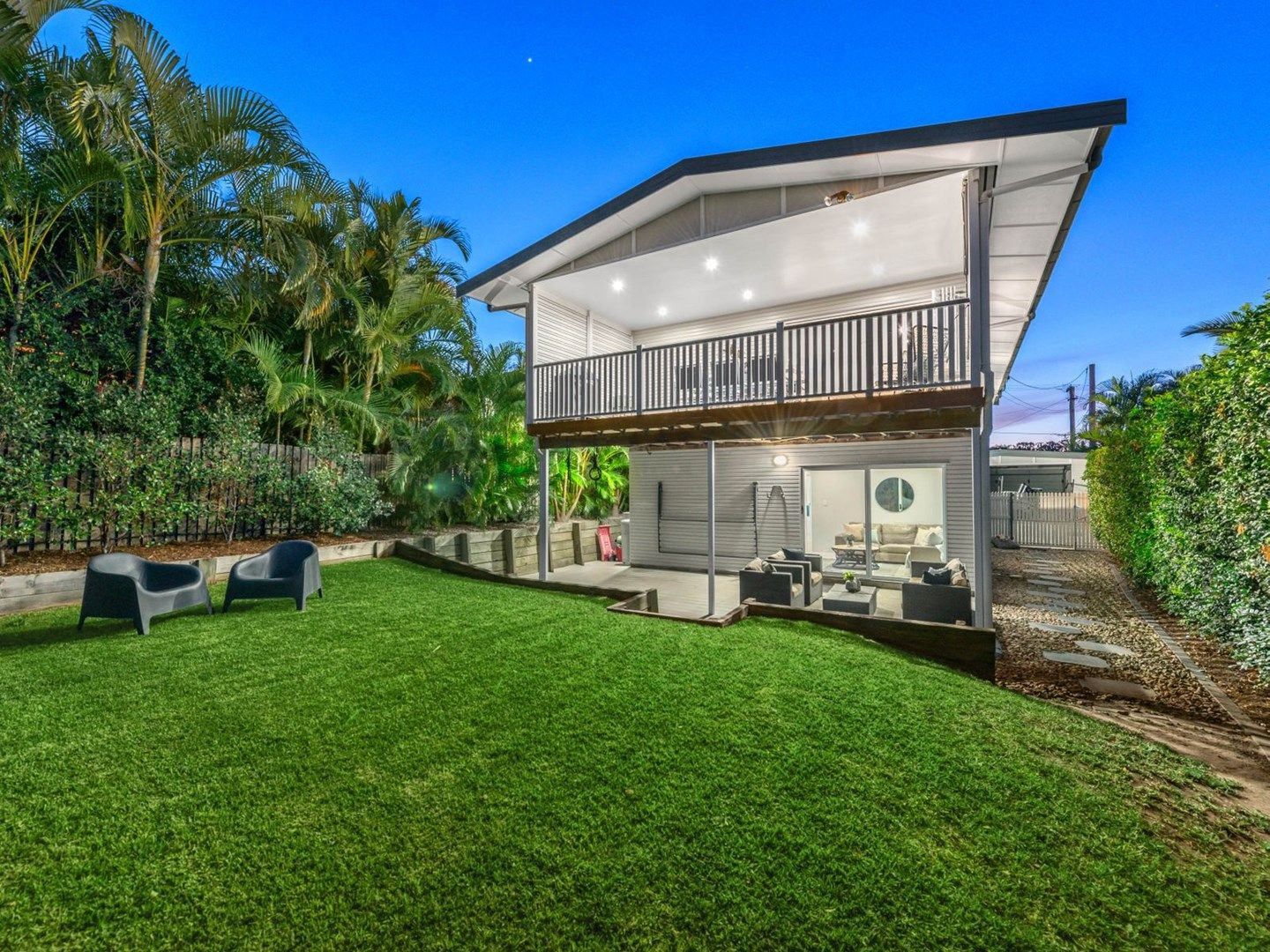 149 Fifth Avenue, Balmoral QLD 4171, Image 0