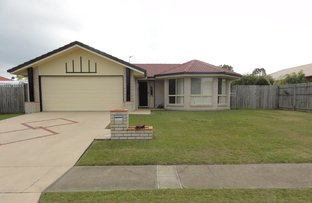 Picture of 35 Kookaburra Drive, Eli Waters QLD 4655