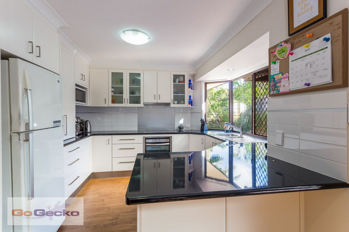 11 Stanway Cr, Alexandra Hills QLD 4161, Image 0