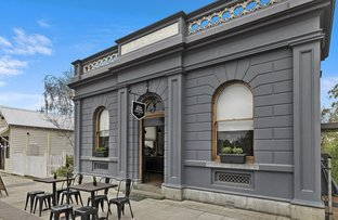 Picture of 77 Main Street, Birregurra VIC 3242