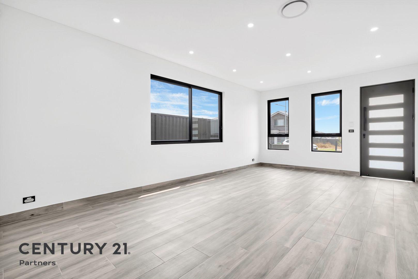 23 Maidenhair Ave, Denham Court NSW 2565, Image 1