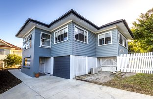 Picture of 35 Oxleigh Crescent, Nambour QLD 4560