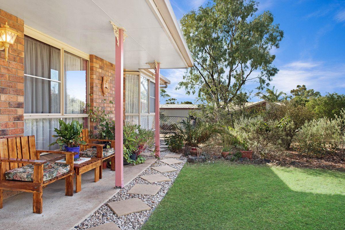 15 Clifford Street, Meringandan West QLD 4352, Image 1