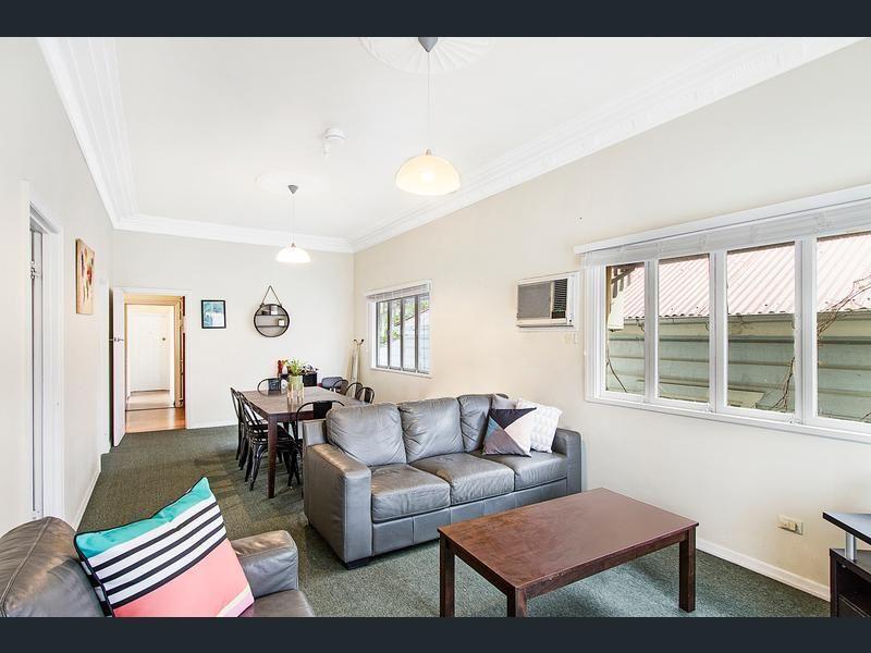 12 Potts Street, East Brisbane QLD 4169, Image 1