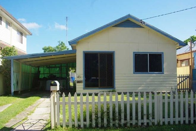 Picture of 143 Brickwharf Road, WOY WOY NSW 2256