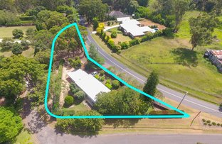 Picture of 19 Cranstons Road, Middle Dural NSW 2158