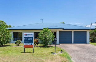 Picture of 51 Eastwood Street, Babinda QLD 4861