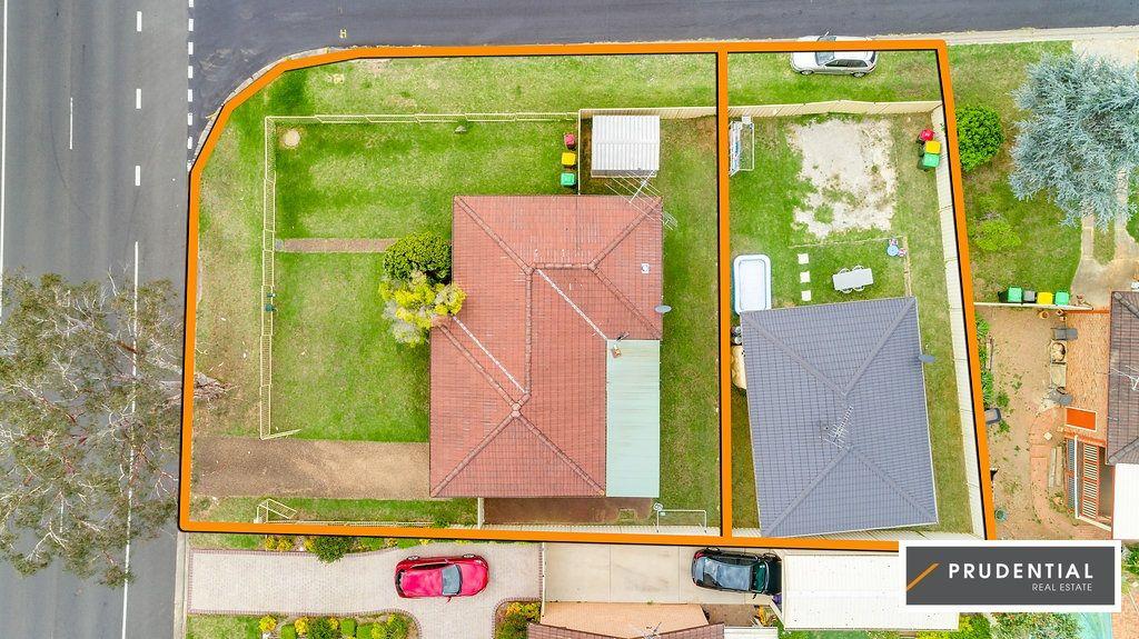 10 Crispsparkle Drive, Ambarvale NSW 2560, Image 0