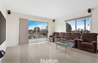 Picture of 201/415 Highbury Road, Burwood VIC 3125