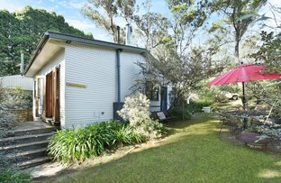 Picture of 40 Taylor Avenue, Wentworth Falls NSW 2782