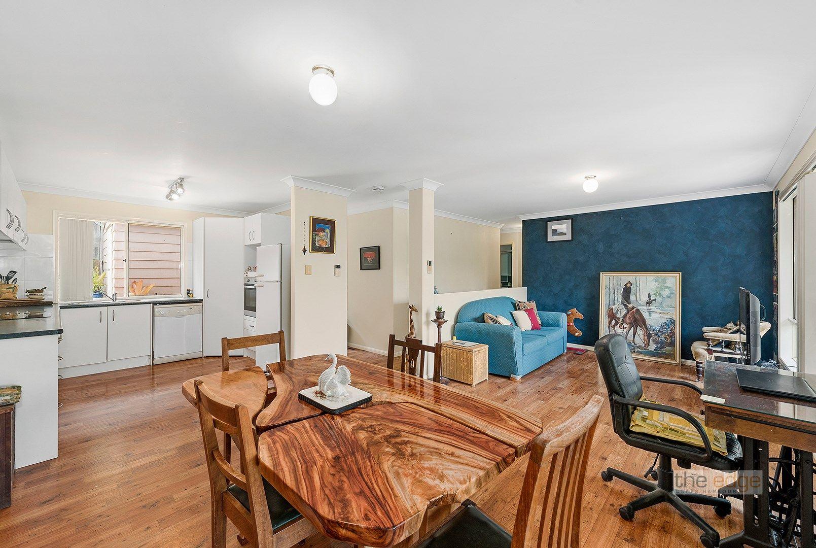 14a Oscar Ramsay Drive, Boambee East NSW 2452, Image 0