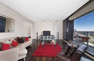 Picture of 161 Kent Street, Sydney NSW 2000