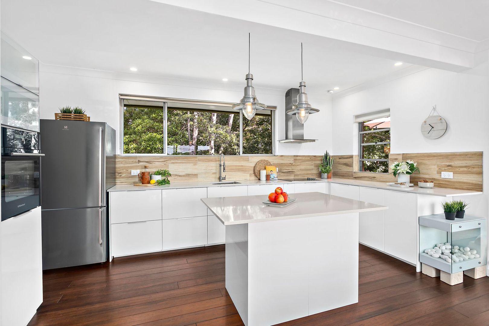 1/6 Ziems Avenue, Towradgi NSW 2518, Image 1