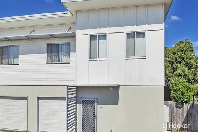 9 Townhouses for Sale in Underwood, QLD, 4119 | Domain