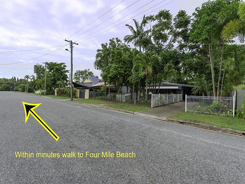 12 Pecten Avenue, Port Douglas QLD 4877, Image 0