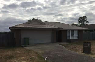 Picture of 14 Bray St, Lowood QLD 4311