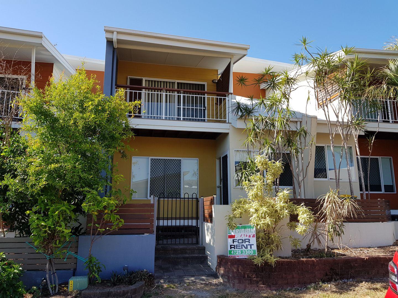 51 Paddington Terrace, Douglas QLD 4814, Image 0