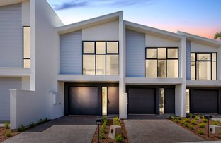Picture of 3/1 Stock Avenue, Campbelltown SA 5074