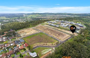 Picture of 58, 101 Crest Road, Albion Park NSW 2527