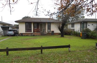 Picture of 39 Cossa Street, Tamworth NSW 2340