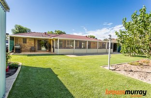 Picture of 6 Regal Drive, Thornlie WA 6108