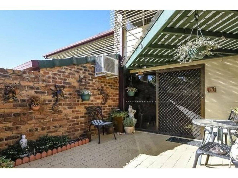 3/19 Chatswood Road, Daisy Hill QLD 4127, Image 0