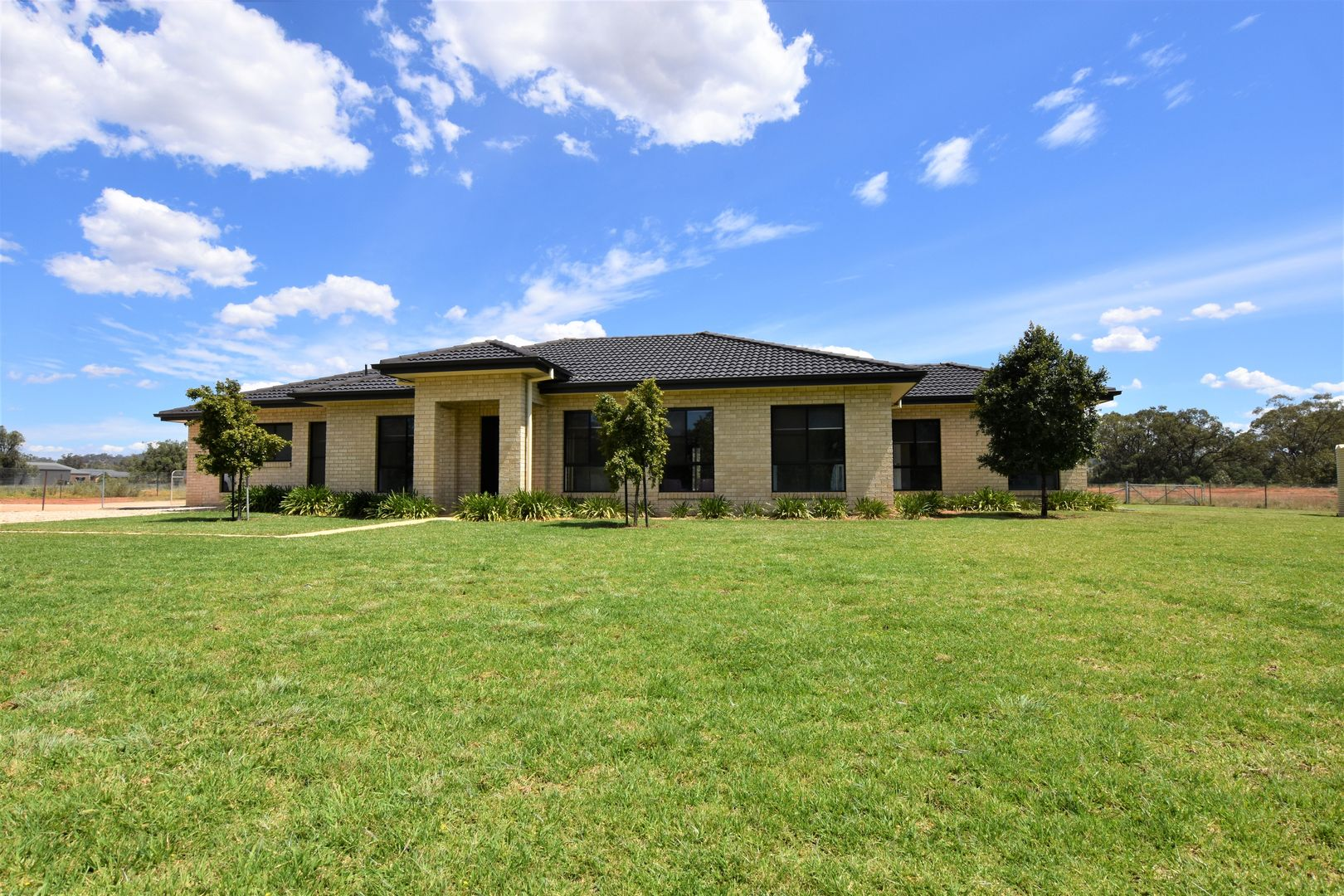 480 WANDOBAH ROAD, Gunnedah NSW 2380, Image 0