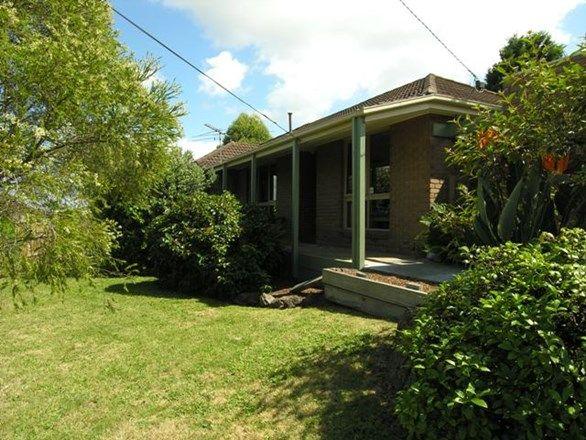 9 Vista Drive, Chirnside Park VIC 3116, Image 0