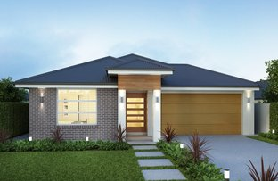 Picture of Lot 146 Polly Street, Deebing Heights QLD 4306