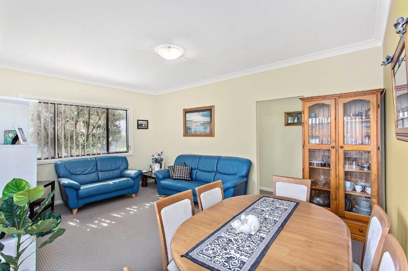 13/127-129 Cooriengah Heights Road, Engadine NSW 2233, Image 1