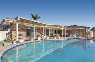 Picture of 117 Barrier Reef Drive, Mermaid Waters QLD 4218