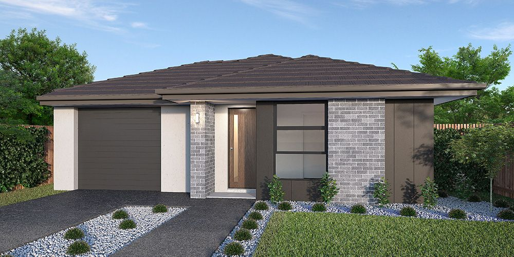 Lot 480 Hickey St, Ripley QLD 4306, Image 0