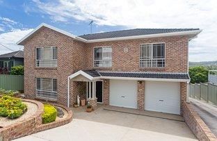 56 Berringar Road, Valentine NSW 2280